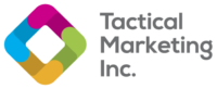 Tactical Marketing Inc